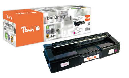peach-tonermodul-magenta-kompatibel-zu-ricoh-406099