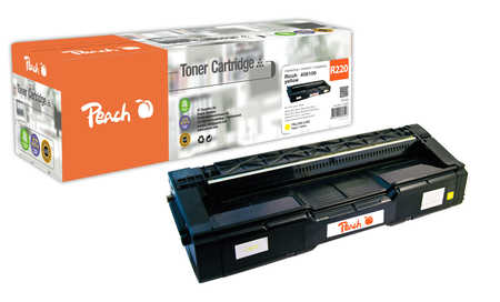 peach-tonermodul-gelb-kompatibel-zu-ricoh-406106