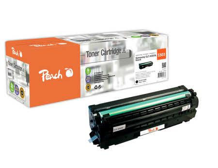 peach-tonermodul-schwarz-kompatibel-zu-samsung-clp-k503l