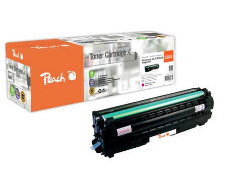peach-tonermodul-magenta-kompatibel-zu-samsung-clt-m503l