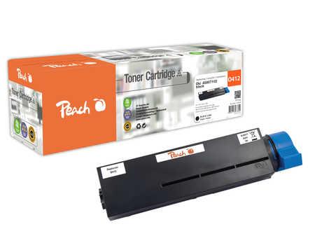 peach-tonermodul-schwarz-kompatibel-zu-oki-45807102
