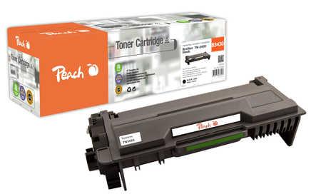peach-tonermodul-schwarz-kompatibel-zu-tn-3430