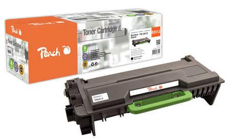 peach-tonermodul-schwarz-kompatibel-zu-tn-3512