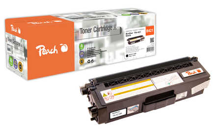 peach-tonermodul-schwarz-kompatibel-zu-brother-tn-421bk