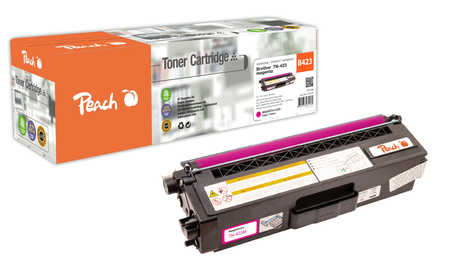 peach-tonermodul-magenta-kompatibel-zu-brother-tn-423m