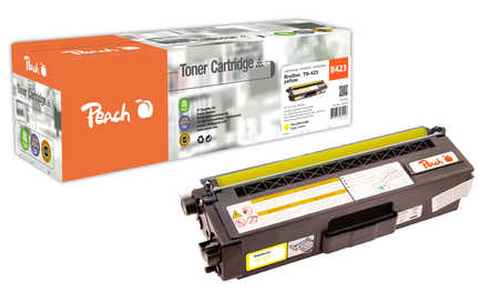 peach-tonermodul-gelb-kompatibel-zu-brother-tn-423y