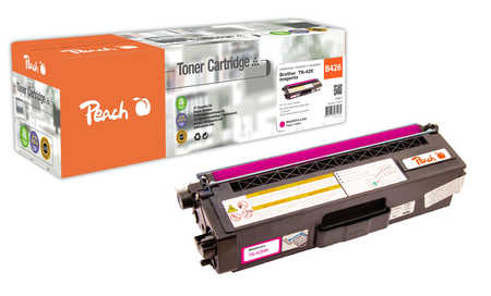peach-tonermodul-magenta-kompatibel-zu-brother-tn-426m