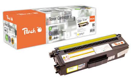 peach-tonermodul-gelb-kompatibel-zu-brother-tn-426y
