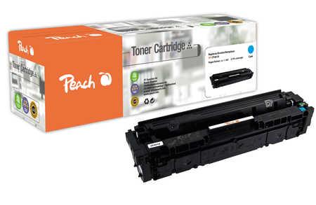 peach-tonermodul-cyan-kompatibel-zu-hp-201a-cf401a