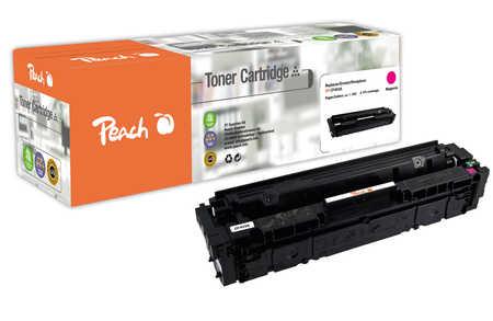 peach-tonermodul-magenta-kompatibel-zu-hp-no-201a-cf403a