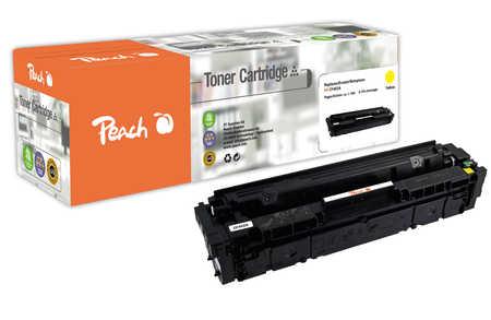 peach-tonermodul-gelb-kompatibel-zu-hp-201a-cf402a