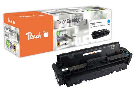 peach-tonermodul-cyan-kompatibel-zu-hp-410a-cf411a