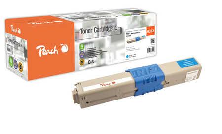 peach-tonermodul-cyan-kompatibel-zu-oki-46508715