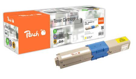 peach-tonermodul-gelb-kompatibel-zu-oki-46508713