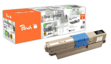 peach-tonermodul-schwarz-kompatibel-zu-oki-46508712
