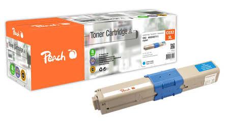 peach-tonermodul-cyan-kompatibel-zu-oki-46508711
