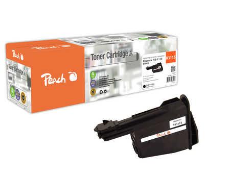 peach-tonermodul-schwarz-kompatibel-zu-kyocera-tk-1115
