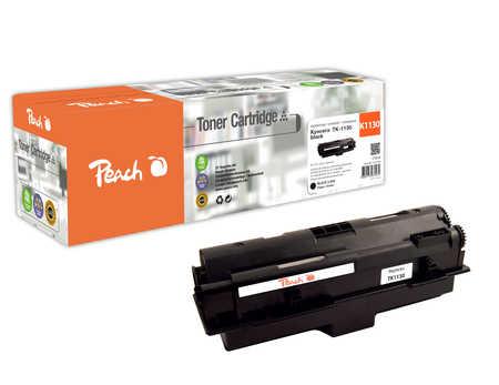peach-tonermodul-schwarz-kompatibel-zu-kyocera-tk-1130