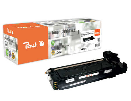 peach-tonermodul-schwarz-kompatibel-zu-samsung-scx-6320