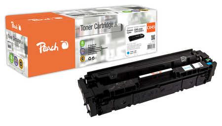 peach-tonermodul-cyan-kompatibel-zu-canon-crg-045-c