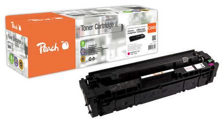 peach-tonermodul-magenta-kompatibel-zu-canon-crg-045-m