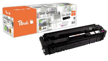 peach-tonermodul-magenta-xl-kompatibel-zu-canon-crg-045h-m