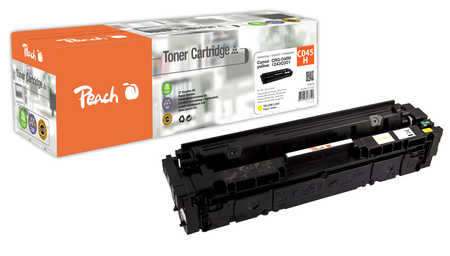 peach-tonermodul-gelb-xl-kompatibel-zu-canon-crg-045h-y