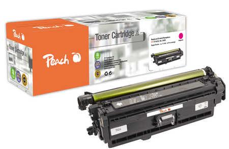peach-tonermodul-magenta-kompatibel-zu-hp-no-508x-cf363x