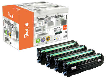 peach-spar-pack-tonermodule-kompatibel-zu-samsung-clt-503l