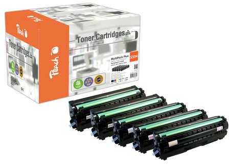 peach-spar-pack-plus-tonermodule-kompatibel-zu-samsung-clt-504s