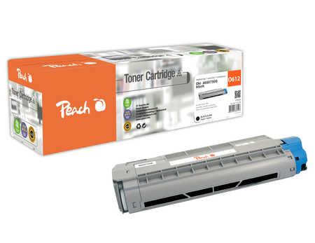 peach-tonermodul-schwarz-kompatibel-zu-oki-46507508
