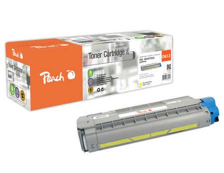 peach-tonermodul-gelb-kompatibel-zu-oki-46507505