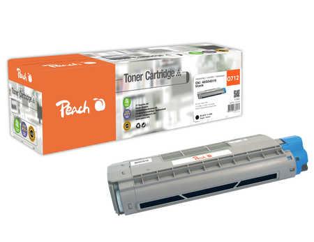 peach-tonermodul-schwarz-kompatibel-zu-oki-46504616