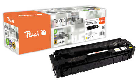 peach-tonermodul-gelb-kompatibel-zu-canon-crg-046-y