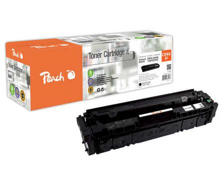 peach-tonermodul-schwarz-xl-kompatibel-zu-canon-crg-046h-bk