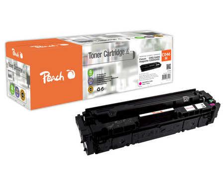 peach-tonermodul-magenta-xl-kompatibel-zu-canon-crg-046h-m