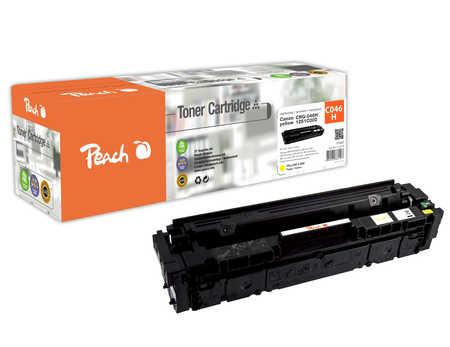 peach-tonermodul-gelb-xl-kompatibel-zu-canon-crg-046h-y