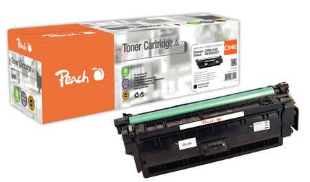 peach-tonermodul-schwarz-kompatibel-zu-canon-crg-040-bk