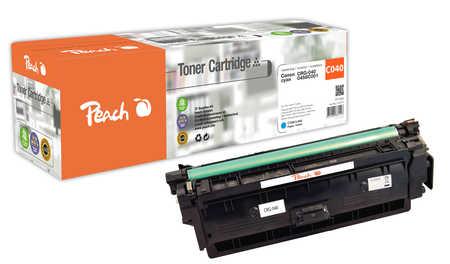 peach-tonermodul-cyan-kompatibel-zu-canon-crg-040-c