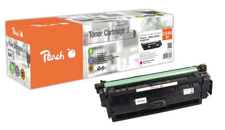 peach-tonermodul-magenta-xl-kompatibel-zu-canon-crg-040h-m