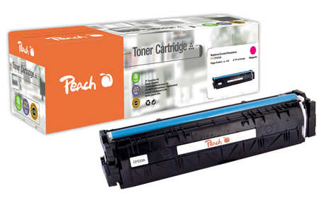 peach-tonermodul-magenta-kompatibel-zu-hp-no-205a-cf533a
