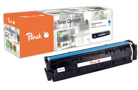 peach-tonermodul-cyan-kompatibel-zu-hp-no-203a-cf541a
