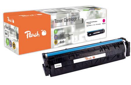 peach-tonermodul-magenta-kompatibel-zu-hp-no-203a-cf543a