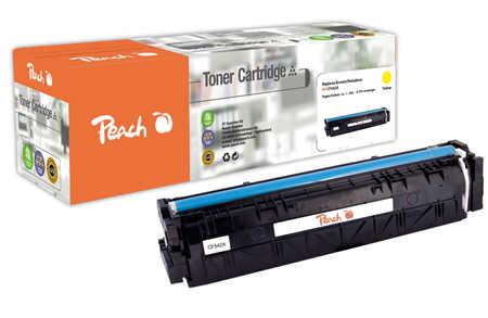 peach-tonermodul-gelb-kompatibel-zu-hp-no-203a-cf542a