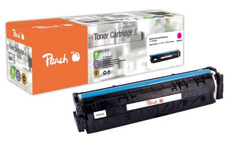 peach-tonermodul-magenta-kompatibel-zu-hp-no-203x-cf543x