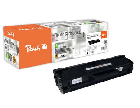 peach-tonermodul-schwarz-kompatibel-zu-samsung-mlt-d111l