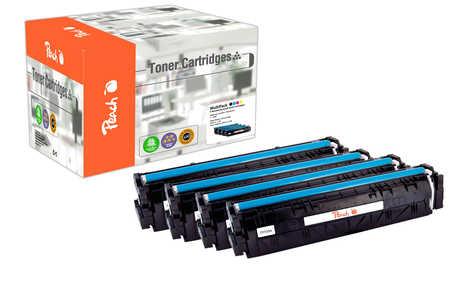 peach-spar-pack-tonermodule-kompatibel-zu-no-205a