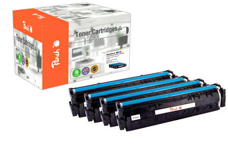 peach-spar-pack-tonermodule-kompatibel-zu-no-203a, 164.70 EUR @ 3ppp3-de
