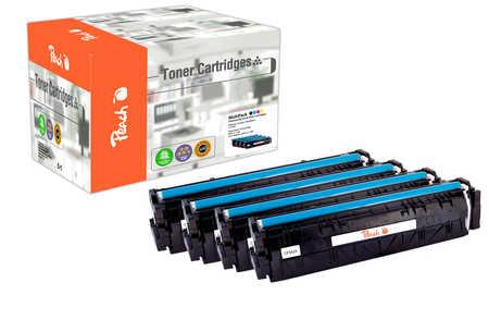 peach-spar-pack-tonermodule-kompatibel-zu-no-203x
