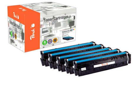 peach-spar-pack-plus-tonermodule-kompatibel-zu-no-203a